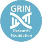 GRIN Disorders Research Foundation